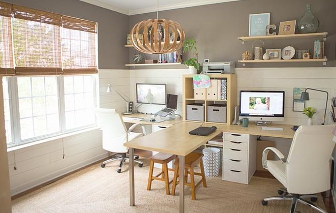 lighting for office space. Office Productivity Is Essentially A Matter Of Personal Preference, And That\u0027s Why Home Can Work For So Many People. Now You Are Able To Listen Lighting Space